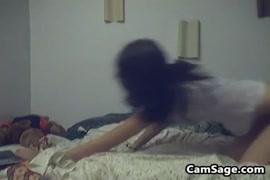 Nai dulhan ki suhagrat xvideos downloding