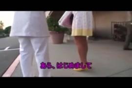 Haryana kï sexy chori