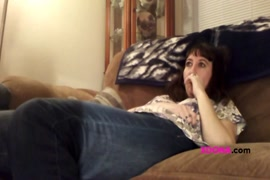 Marwdi dewasi sexy video purn.com