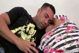 Bhbhi sexy xx head video downlod