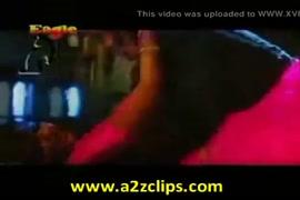 Www.solapur sex kta marathit.com