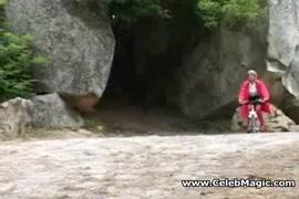 मारठि sxe विडियो
