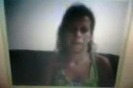 Shil paik reph xxx video