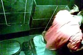 Wwwxxx k hot sexy potos youtup
