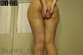 Www xxx sexyhd video. com.