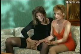 50sal sex bur dlod