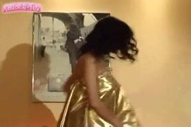 Sautha sex movij hinde hd 2017