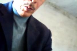 Ldki ghora ki xxx bf video daunlof