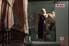 Kinar chdai sex vidyo youtobe