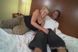 Ganneke khet m sex video