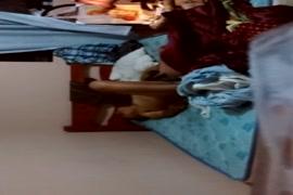 Sradha. kpor. xxx. video