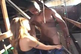 Gaou original sex video hd latast