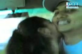 Bhojpuri bf hd video xaxxx