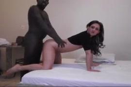 Animals sex video aadmi ke sat