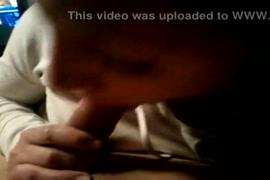 Delhi video jharkhandi video sexy pela peli