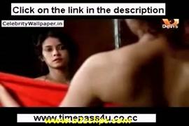 Hindivideos com