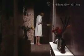 Indiya sex vidio dawnlod