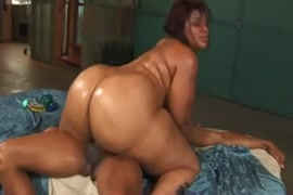 Xxx hd angrejo ki youtube