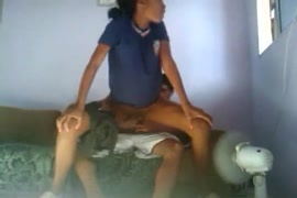Varjin chut xxx video
