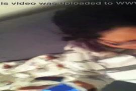 Xxx indian peshabe video hd
