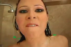 Seel todna sexx videos mp4 marvadi