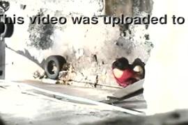 Jabardasti balatkaar wairal video