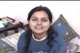 Xxx bhojpuri chhote bche wale hd