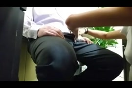 Xxxx beeyap video hd hindi 2016