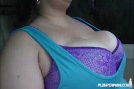 New sex indan choti ldki ka