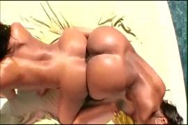 Devar or bhabhi ka sex videyos h d onli