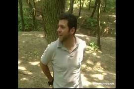 Hd video hindi full www.xxxx bulu com