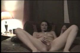 Sarita vabiki chudae xxx video
