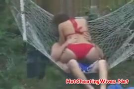 Riyal sex kahani citr