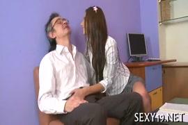 Marathi videos sexy hd