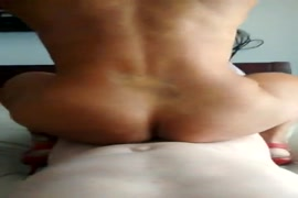 Ghodaourat full sexi video
