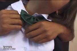 Nepali xxx sex video nepali. com