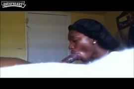 Choti bachi ki chudai xxx video