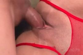 मुनमुन सेक्स फोटो फुल
