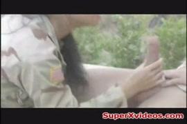 Www xxx video hindi bhasame h d