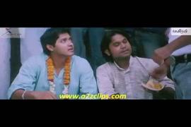 Hindi xxsexy kahaniy
