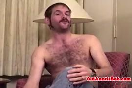 Rajasthni sex video dasi lugay ki chuday