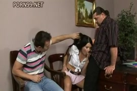 Jabar jasti xxx hd videos full hd