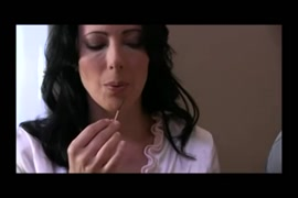 Swami prmanand sex vidio .com