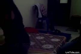 Haryana jaatnisex