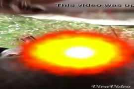 Xzxxxxx video hindi