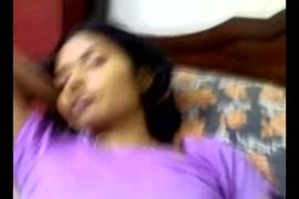 Maraathi