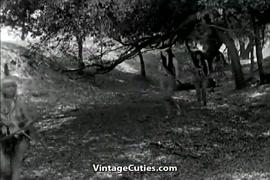 B f hindi video dowanlod