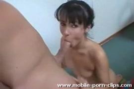Sadhuo ki hindi sexy story .com