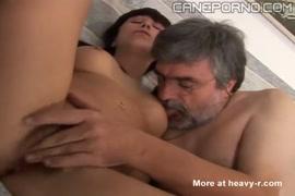 Pornmovi hindi awaj