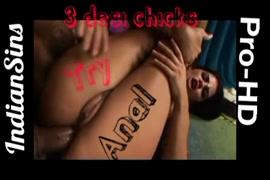 Hindi cudai ki full h dmovi dwnlod com